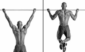 chin-ups-overhead-cable-curl-alternative-exercises