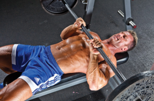 close-grip-press-for-triceps-single-arm-french-press-alternative-exercises