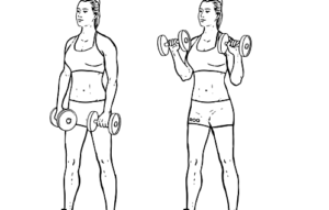dumbbell-reverse-curls-overhead-cable-curl-alternative-exercises