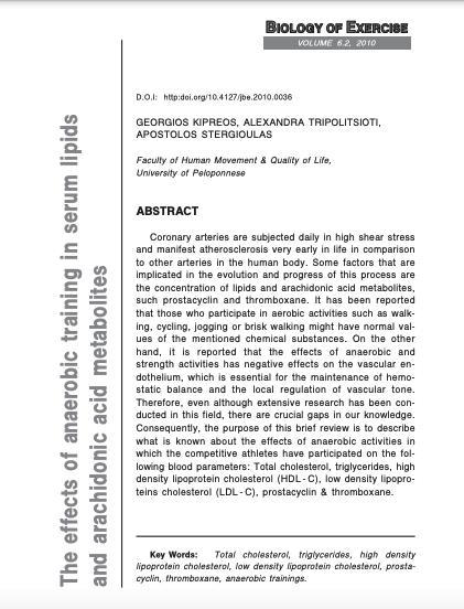 51-pdf-biology-of-exercise