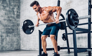 What Is barbell-row-benefits