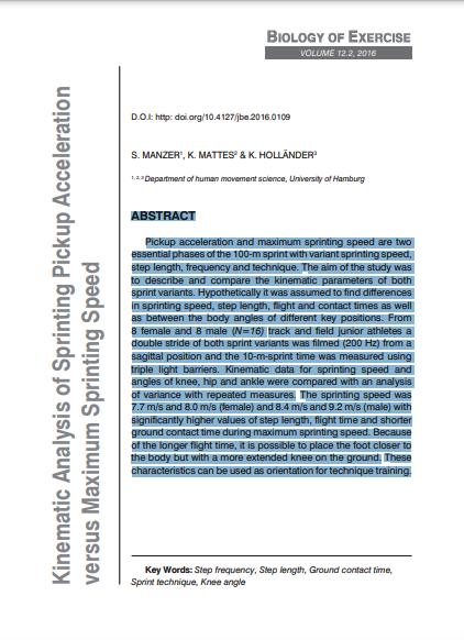 full-sports-study-pdf-1225