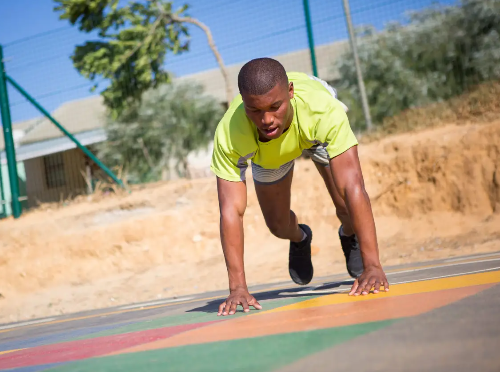 burpees-have-many-benefits-these-include-greater-muscles-strength-increased-cardiovascular-health-injury-prevention-and-more