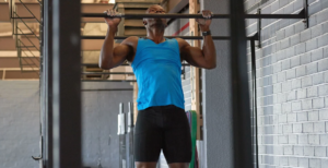 Final Thoughts on Negative Pull-Ups Vs Assisted Pull-Ups