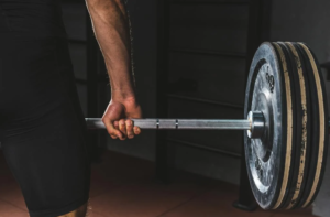 Final Thoughts on barbell face pulls