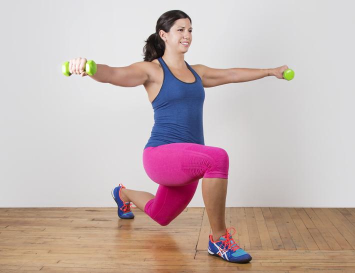 Bulgarian Split Squat Alternatives - My Favorite Substitute Exercises